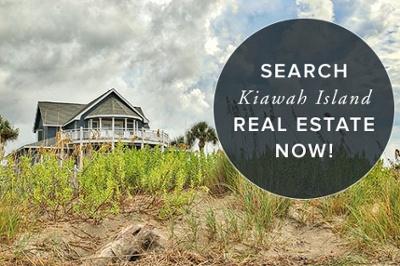 View Kiawah Island SC Real Estate