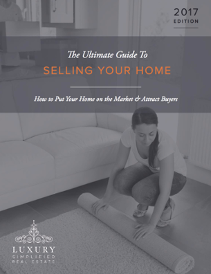 Down-Load-The-Ultimate-Guide-To-Selling-A-Home
