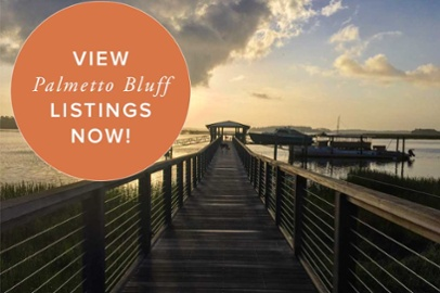 start searching for palmetto bluff bluffton sc real estate