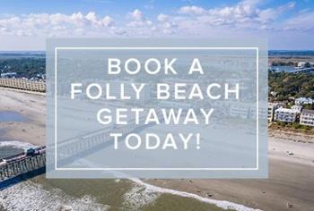 book a vacation at folly beach sc charleston sc vacation rental