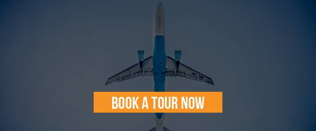 Book a tour now