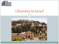 churches-in-israel