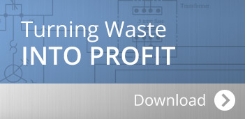 Download - Turn Your Waste Into Profit - An Industriral Shredders Case Study