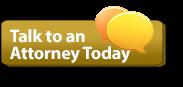 Talk to Steven Bagen Attorney Gainesville Ocala Florida