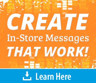 CreateInStoreMessagesThatWork