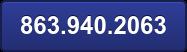 863.940.2063