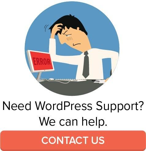 get-wordpress-help