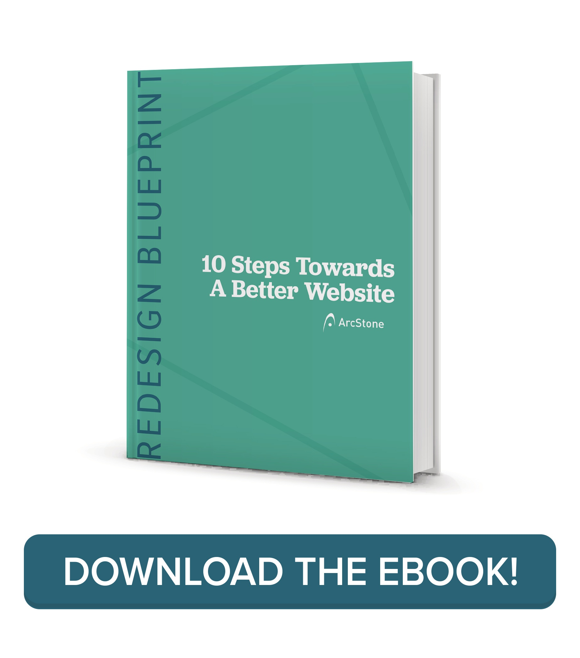 Ready for a redesign? Download our ebook.
