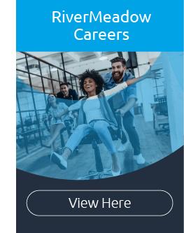 rivermeadow-careers
