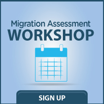 Free Migration Assessment Workshop