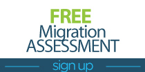 Free Migration Assessment