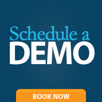 schedule a demo of rivermeadow cloud migration saws