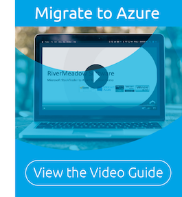Azure cloud migration video