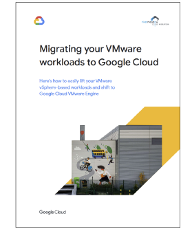 google-cloud-download