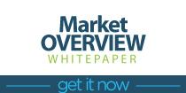 Cloud Migration Market Overview