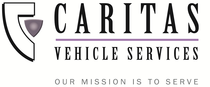 Caritas Vehicle Services