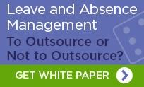 leave and absence management