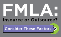 insource or outsource fmla