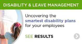 disability & leave management