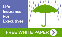 life insurance for executives