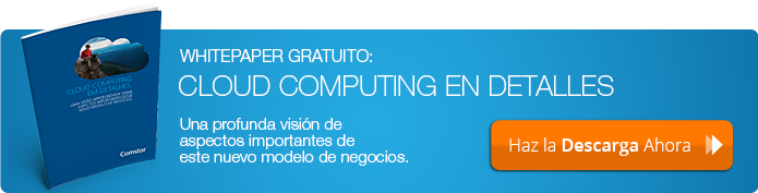Cloud computing en detalles