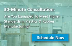 30-minute-consultation
