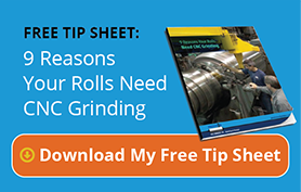 9-reasons-your-rolls-need-cnc-grinding