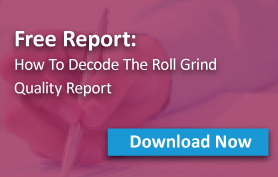 how-to-decode-the-roll-grind-quality-report
