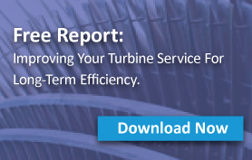 improve-your-turbine