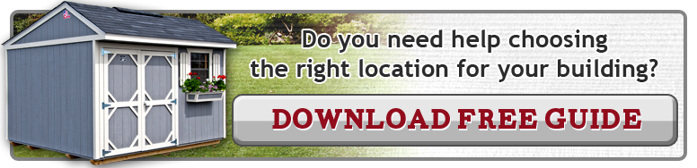 Download FREE Location Guide!