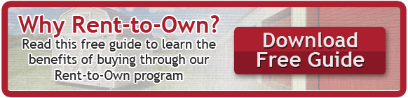 Why Rent-to-Own? Click here to find out!