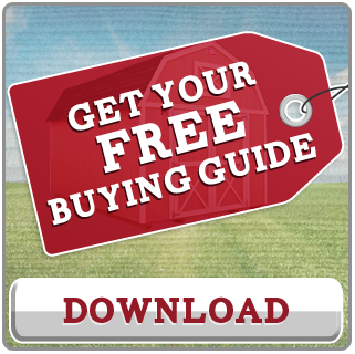 Get Your FREE Buying Guide!