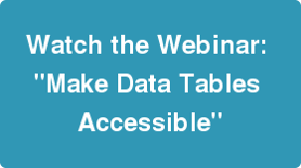 Download the accessible data tables webinar
