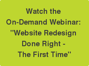 Watch the On-Demand Webinar: