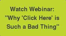 Watch Webinar: