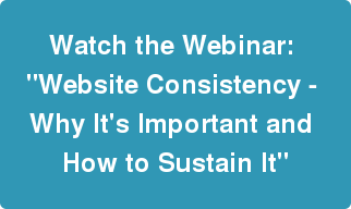 Download the content consistency webinar