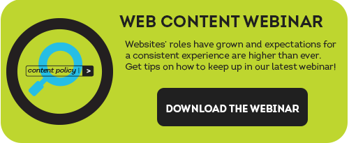 Download the content consistency webinar