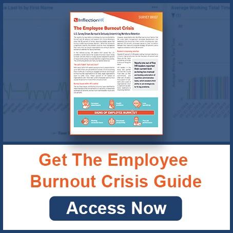 Employee Burnout CTA Square