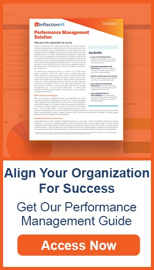 CTA Performance Management