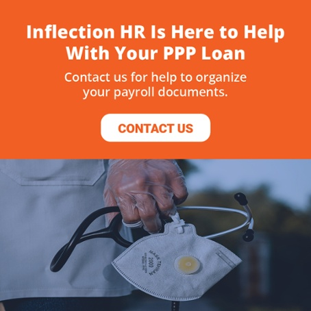 PPP Loan Assistance