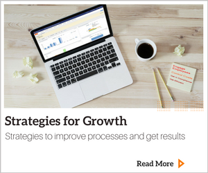 Inflection HR Strategies for Growth