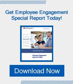 Download employee engagement against all odds report