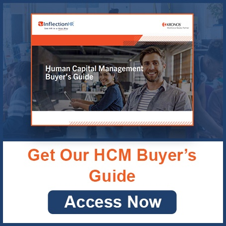 HCM Buyer's Guide CTA Square