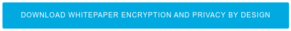 Download whitepaper encryption and privacy by design