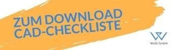 Download CAD-Checkliste - Leadstrecke 5
