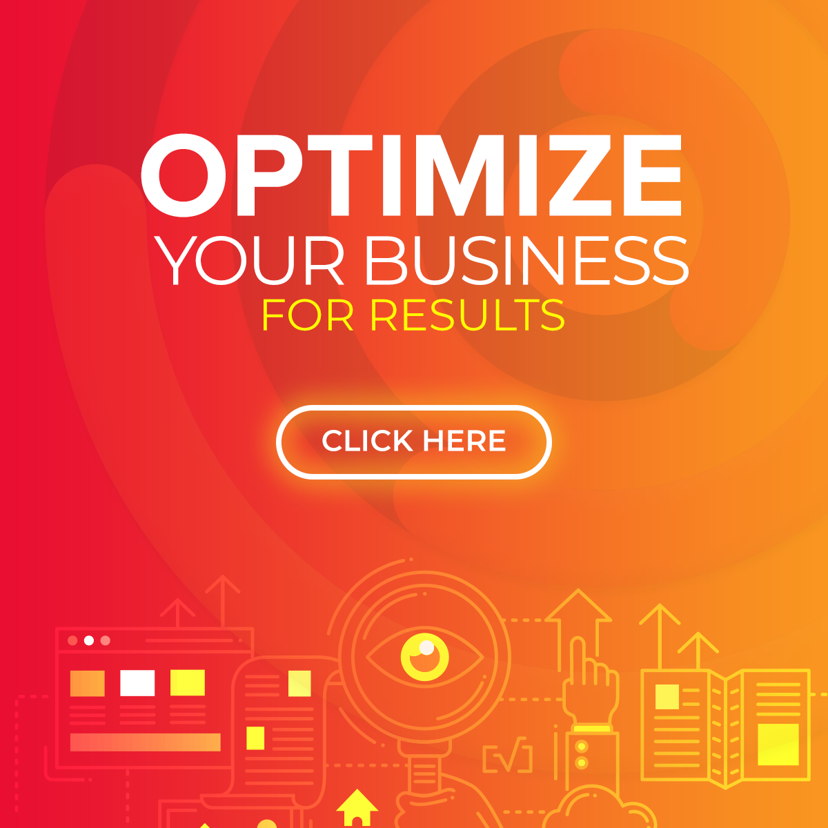 Optimize Your Business For Results