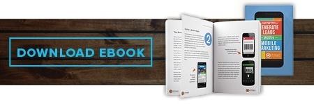 Download Free Guidebook
