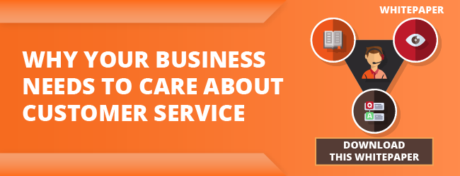 why_your_business_needs_care_customer_service_whitepaper