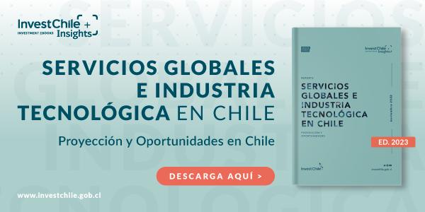 EBOOK SERVICIOS GLOBALES