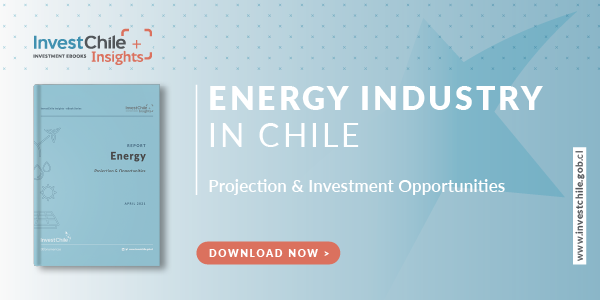 e-book Energy